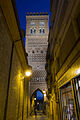 Torre Salvador Entre Calles.jpg