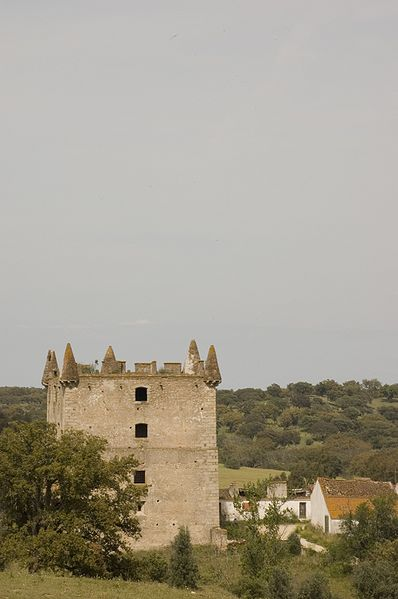 Ficheiro:Torre das Aguias 2.jpg