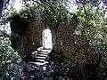 Torre de Corsavell.jpg
