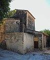 Torreta de Canor, Benissa.jpg