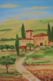 Toskana Gemälde 09.png