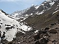 Toubkal-094-notcreative123.jpg