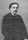 Maxime Vuillaume