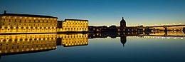 Toulouse Homebanner Garonne.jpg