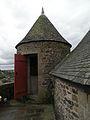 Tour Mélusine (Château de Fougères) 14.JPG