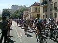 Tour de France 2012 - Sèvres (2).jpg