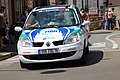Tour de France 2012 Saint-Rémy-lès-Chevreuse 018.jpg