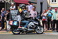 Tour de France 2012 Saint-Rémy-lès-Chevreuse 053.jpg