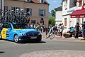 Tour de France 2012 Saint-Rémy-lès-Chevreuse 093.jpg