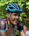 Tour de France 2013, montfort (14846805886).jpg