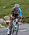 Tour de France 2017, bardet (36124022516).jpg