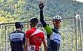 Tour de l'Ain 2014 - Stage 4 032.JPG