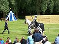 Tournament, Arundel Castle 05.jpg