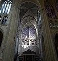 Tours, Cathédrale Saint-Gatien-PM 35127.jpg