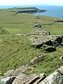 Towards Canna from Carn Mor - geograph.org.uk - 88348.jpg