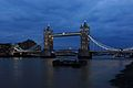 Tower Bridge at Night.JPG