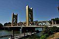 Tower bridge - Sacramento.JPG