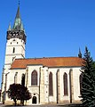 Town Presov Slovakia 52.jpg
