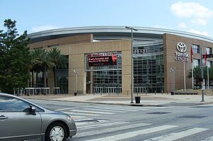 Toyota Center nima.JPG