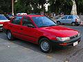 Toyota Corolla 1.6 GLi 1997 (13412602873).jpg