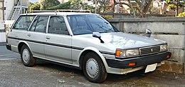 Toyota Mark II 70 Van 002.JPG