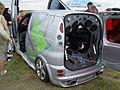 Toyota Yaris Autohifi - Flickr - jns001.jpg