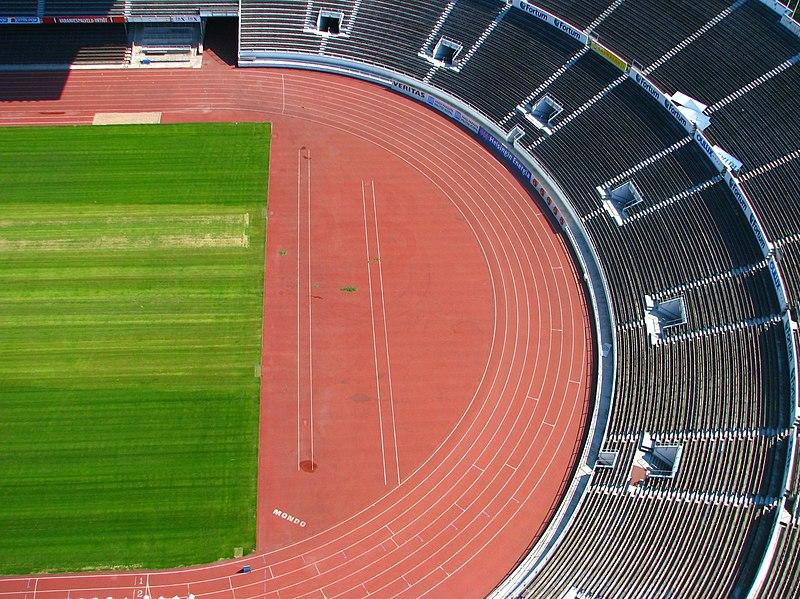 Track and field stadium.jpg