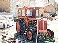 Tractor 2 PT.jpg