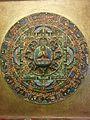 Traditional Mandala.jpg