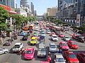 Traffic jam Bangkok.JPG