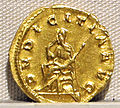 Traiano decio, emissione aurea per erennia etruscilla, 250-251, 02.JPG
