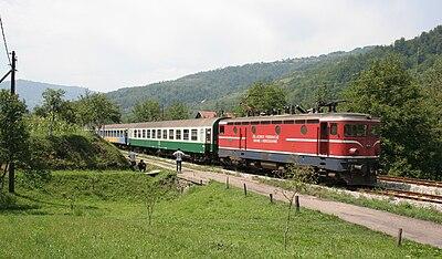 Japán vonat vándorló szex
