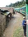 Train Manakara Fianarantsoa.jpg