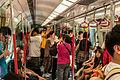 Train metro of Hong Kong.jpg