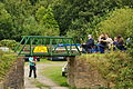 Train on the Plymouth Miniature Railway (5753).jpg