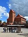 Trakai Island 17.jpg