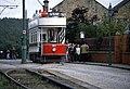 Tram(33276036946).jpg