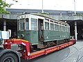 Trams de Genève (Suisse) (4626312544).jpg