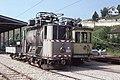 Trams de Neuchâtel (Suisse) (5389749880) (2).jpg