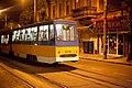 Trams in Sofia 2012 PD 055.jpg
