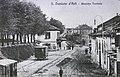 Tramvia San Damiano, 111.jpg