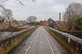 Tramway Bridge, Stratford-upon-Avon.jpg
