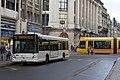 Tramway de Reims - IMG 2297.jpg