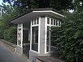 Tramwaywartehaeuschenlandstraszerguertel.jpg