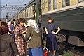 Trans-Siberian Railway 89 05.jpg
