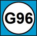 TransMilenio G96.png