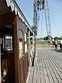 Transbordeur cabine2.JPG