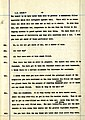 Transcription of Given Testimony by Representatives of the Estate of A. Brakeley as Questioned by C. S. Brinton - NARA - 22475183 (page 3).jpg