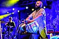 Transglobal Underground Fanfare Tirana Horizonte 2015 4712.jpg