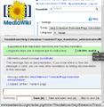 Translate - Translation memory - mediawiki.org.png